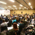 Konuşmacıların Gözünden RepMan Forum 2018