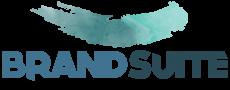 brandsuite logo2020-01