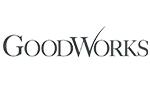 goodworks_destek-150x90