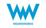 woawworks_destek-150x90